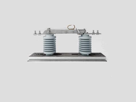 RXW9-12户外高压隔离开关