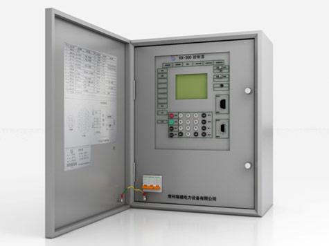 RX-300M控制器