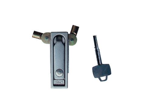 SR-G 永磁密码锁